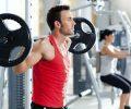 Điều cần biết về thói quen tưởng chừng tốt sau khi tập thể thao