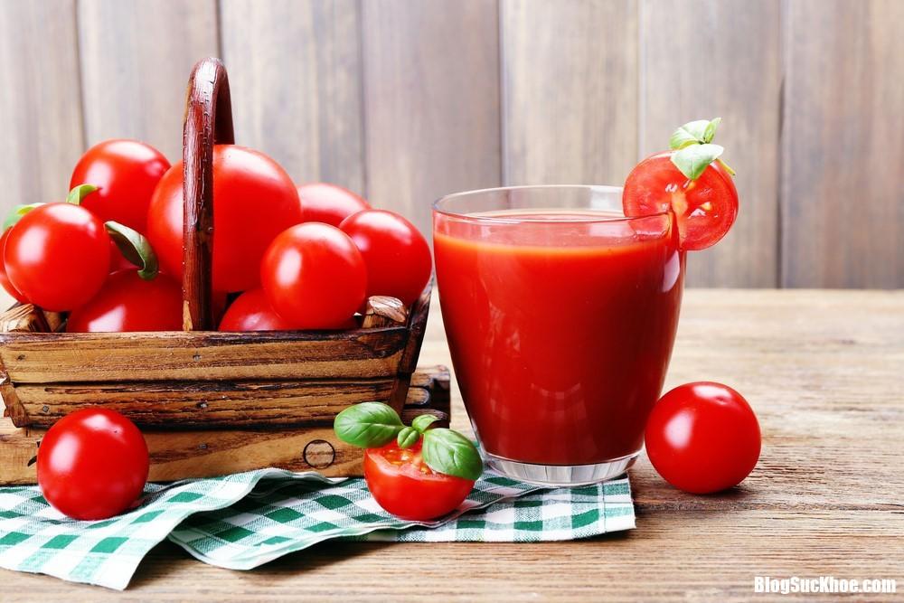d24de3c65f2bd933a043d402acb1c99e Loại nước ép cực đơn giản đẩy lùi cao huyết áp, cholesterol xấu mà bạn nên uống thường xuyên